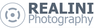 Dario Realini - Photographe  (Realini Photography) - Montigny-le-tilleul (Wallonie - Belgique)